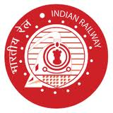 Recruitment 2013 in Salem Railway division-Over 1000 Vacancies
