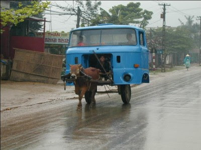 smiješne slike vozilo