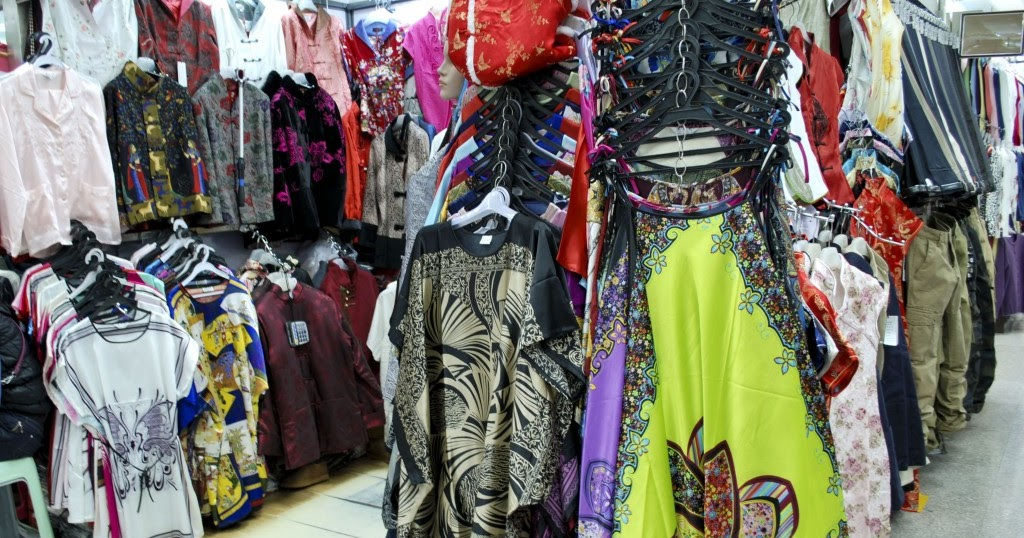 Jual Model Baju Gamis Terbaru Murah 2015 HAIRSTYLE GALLERY