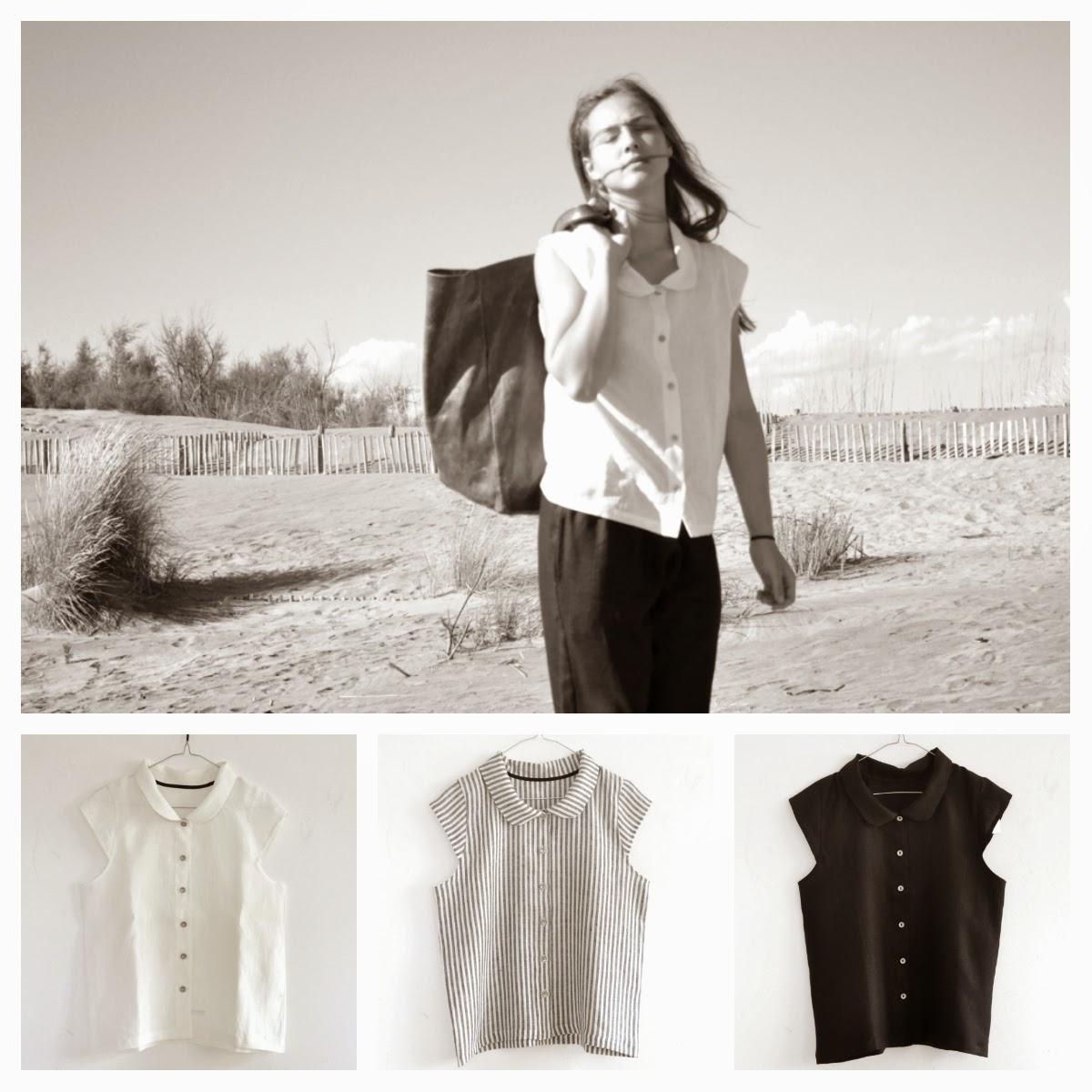 http://www.vdj-boutique.com/vdj/1061-blouses.php