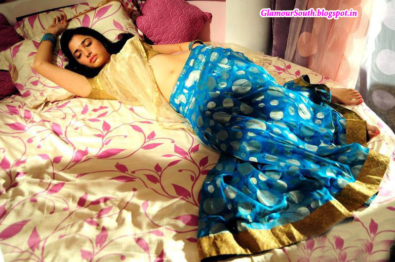 Tamanna bhatia hot and homely in for Hot bed love images