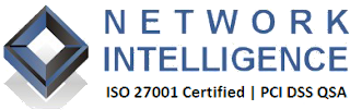 NETWORK INTELLIGENCE INDIA PVT. LTD. IS HIRING FOR SECURITY ANALYST | SEPTEMBER 2013 | PUNE/ MUMBAI