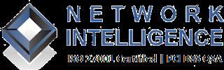 NETWORK INTELLIGENCE INDIA PVT. LTD. IS HIRING FOR SECURITY ANALYST | SEPTEMBER 2013 | PUNE/ MUMBAI