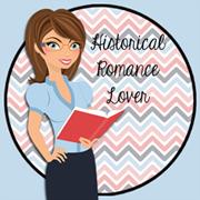Historical Romance Lover