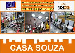 REDECON CASA SOUZA