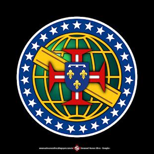 Restauração do Império do Brasil — Monarquia é Solução Real