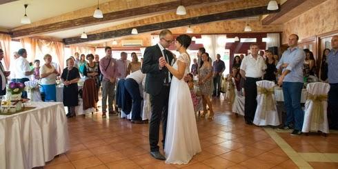 prvi-ples