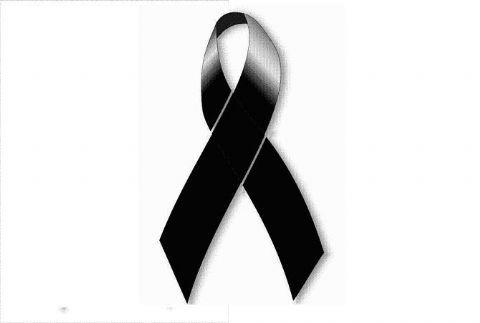 Por TODAS las víctimas de Covid-19