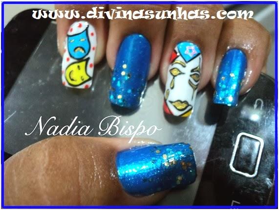 unhas-decoradas-carnaval-2014-nadia