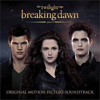 Christina Perri feat Steve Kazee - A Thousand Years (Part 2)