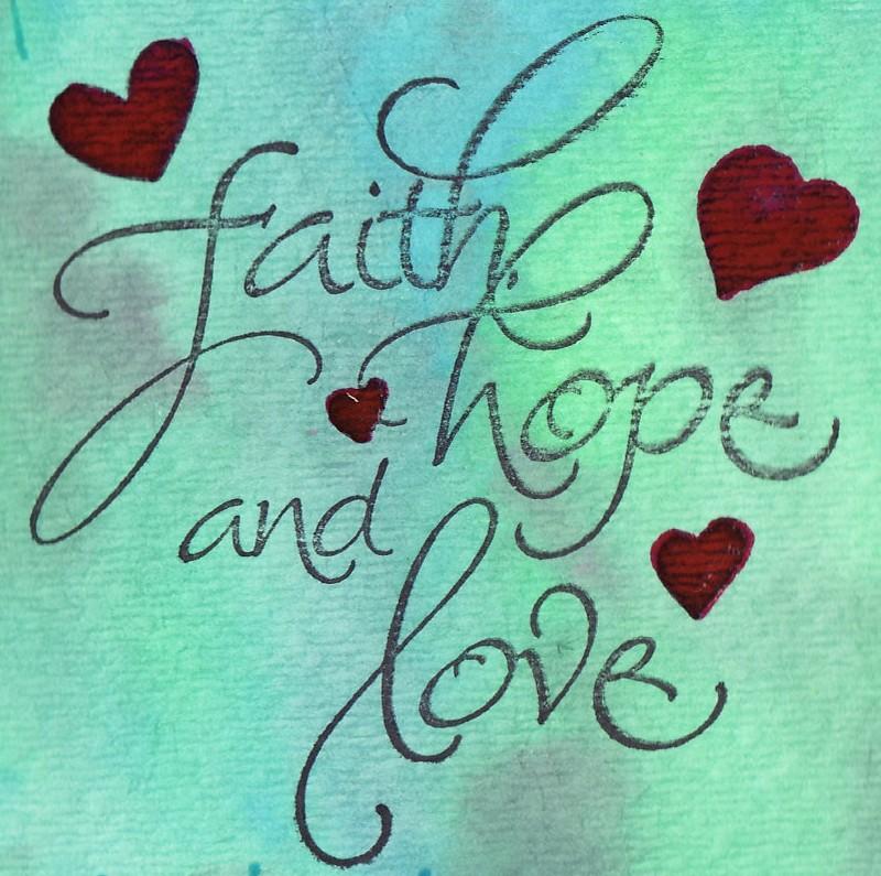 Tattoo Quotes Dreams Hope Belief: I HAD A DREAM: Geloof, Hoop En Liefde