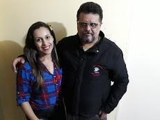 Alessandra Bezerra Soares EMPOSSADA NO Hospital Universitário Federal em  Sergipe  ( Ebserh ).