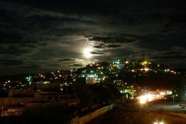 Foto de Eduardo Castillo Peral en Facebook,Tlapa
