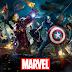 Os heroís da Marvel se torna  a maior franquia do universo do cinema