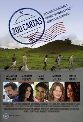 200-DOCIENTAS-CARTAS-afiche-sinopsis-trailer-cine