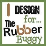 The Rubber Buggy Design Team