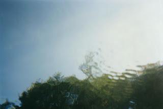 Richard Müller: Photographies sous l'eau 7