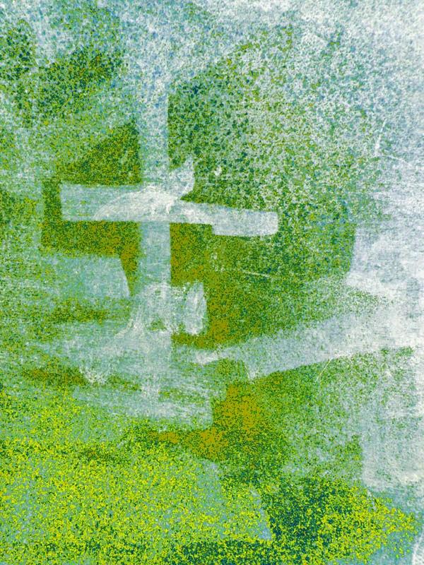 Signpost (c) David Ocker
