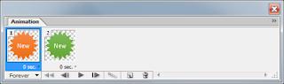 www.s2gsoftware.in