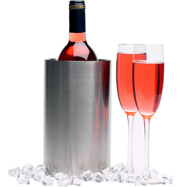 Top 10 Best Wine Cooler Reviews Consumer Complaints And