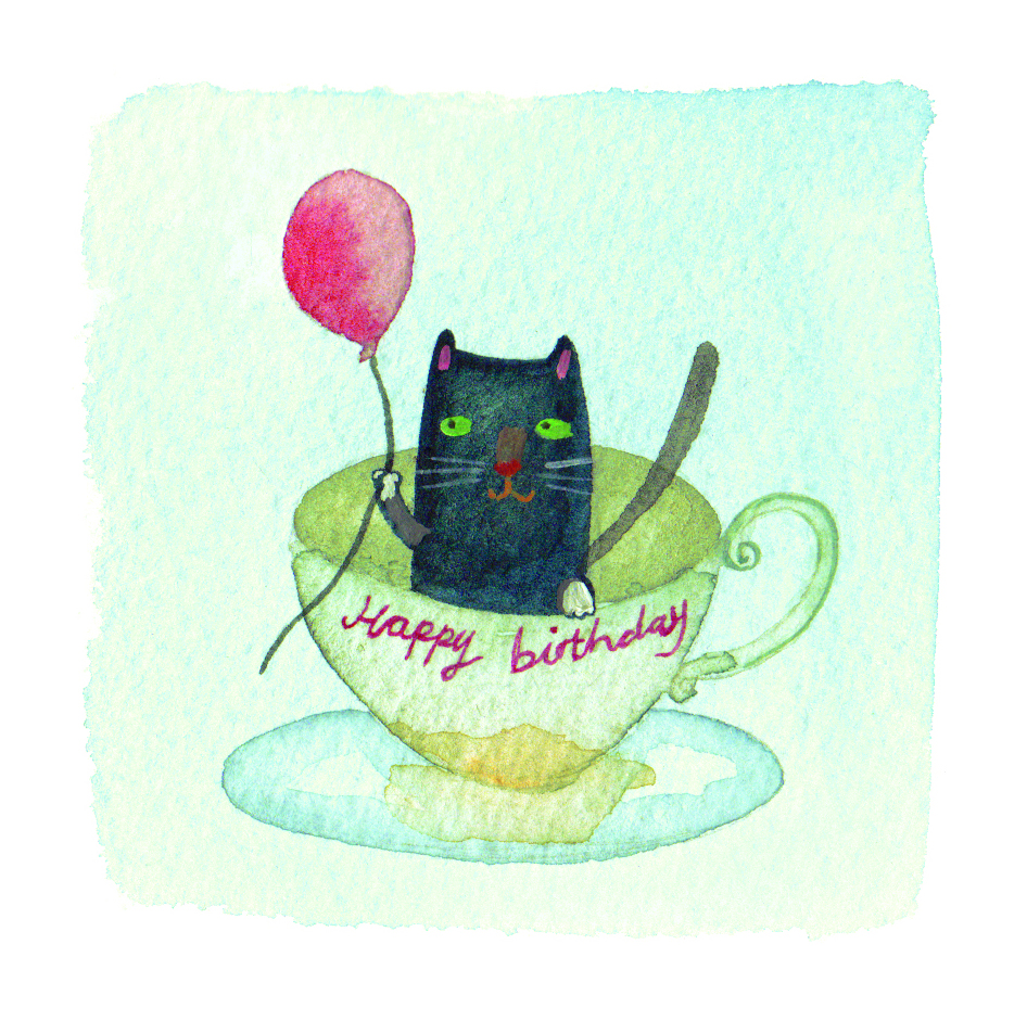 http://4.bp.blogspot.com/-DaSFta6jpBU/U1J225TSQ_I/AAAAAAAAAhM/AfY0ED0pg3w/s1600/happy+birthday+cat+-+Louise+Ellis.jpg