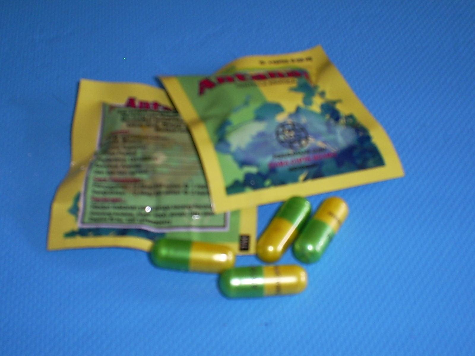 Antanan kapsul kuta herbal for Diovan 80 mg obat apa