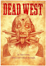 Dead West