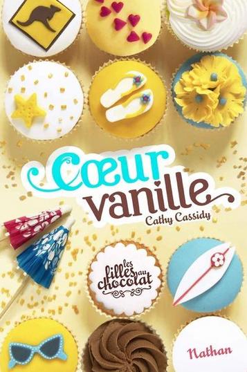 http://lescapadelivresque.blogspot.fr/2014/06/coeur-vanille-les-filles-au-chocolat-t5.html