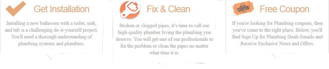 http://plumberirvingtexas.com/images/coupon2.jpg