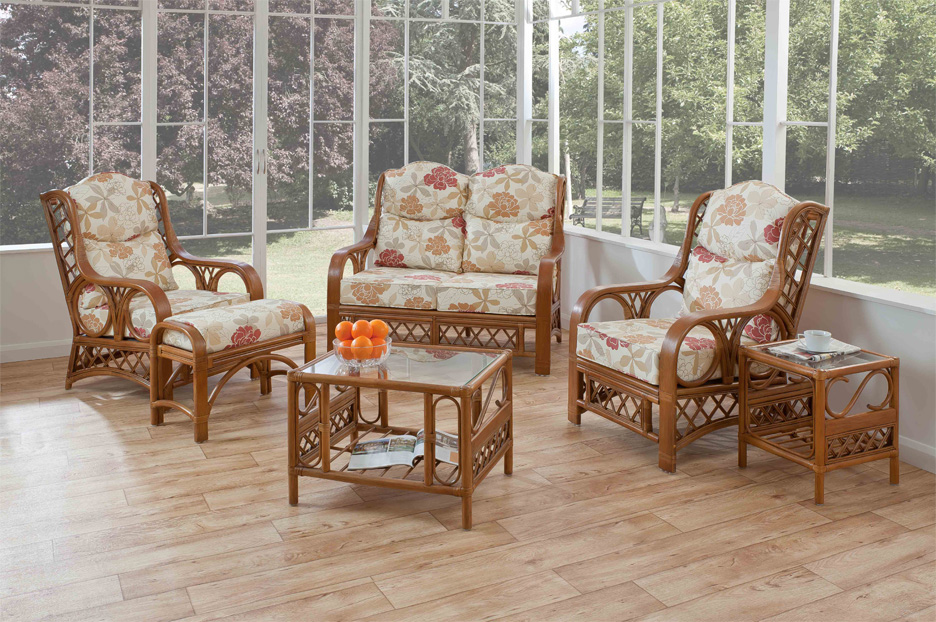 World Of Conservatory Furniture UK