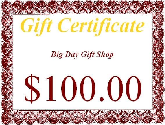 Coupon code hospital gift shop