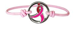 http://4.bp.blogspot.com/-DaWTq8GLDOk/UO2Q6E2MwRI/AAAAAAAAMaw/t5Io-FAFvGM/s1600/braceletIMG_260x140_jpg.jpg