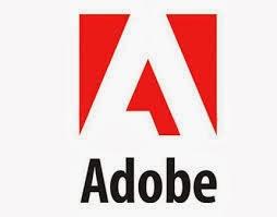 Adobe Recruitment 2014