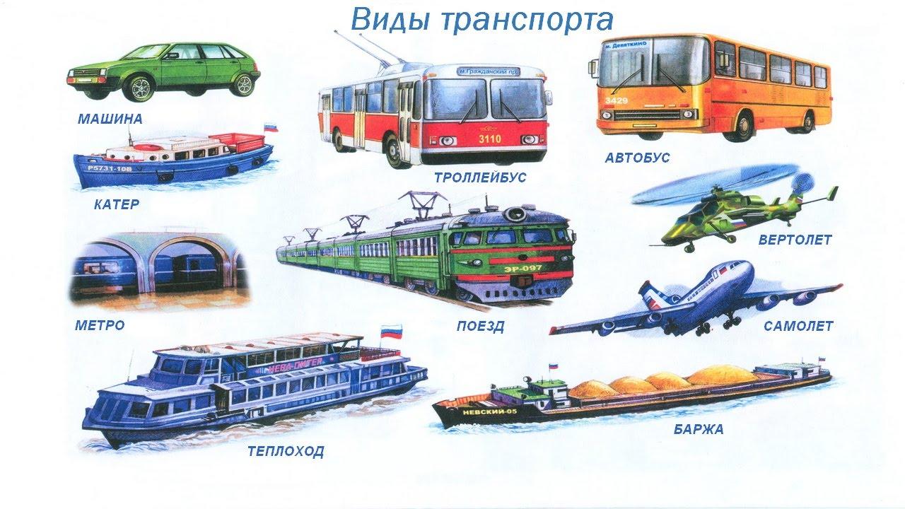 seks-devushku-ivano-frankovska