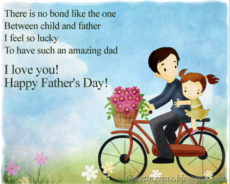 Father birthday wishes photos greetings wishes images father birthday wishes quotes m4hsunfo