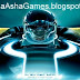 Tron Legacy 240x400 java game Download for Nokia Asha 501 305 306 308 309 310 311 full touchscreen Phones