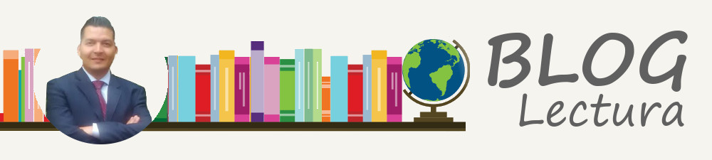 Blog Lecturas