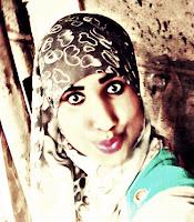qq somali