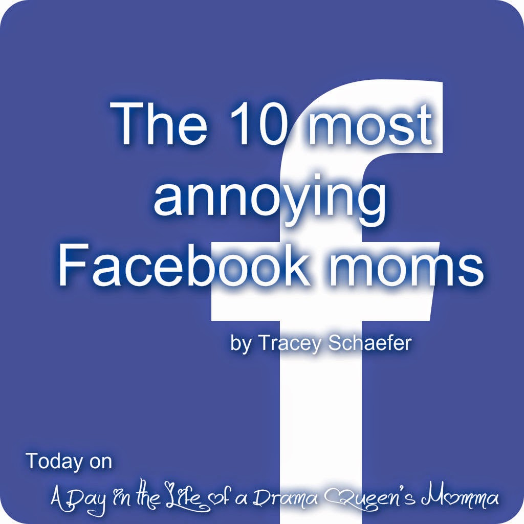 SMB-Mom
