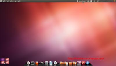 UbuntOS X
