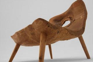 Muebles de Madera Reciclada, Diseño, Funcionalidad y Ecoresponsabilidad