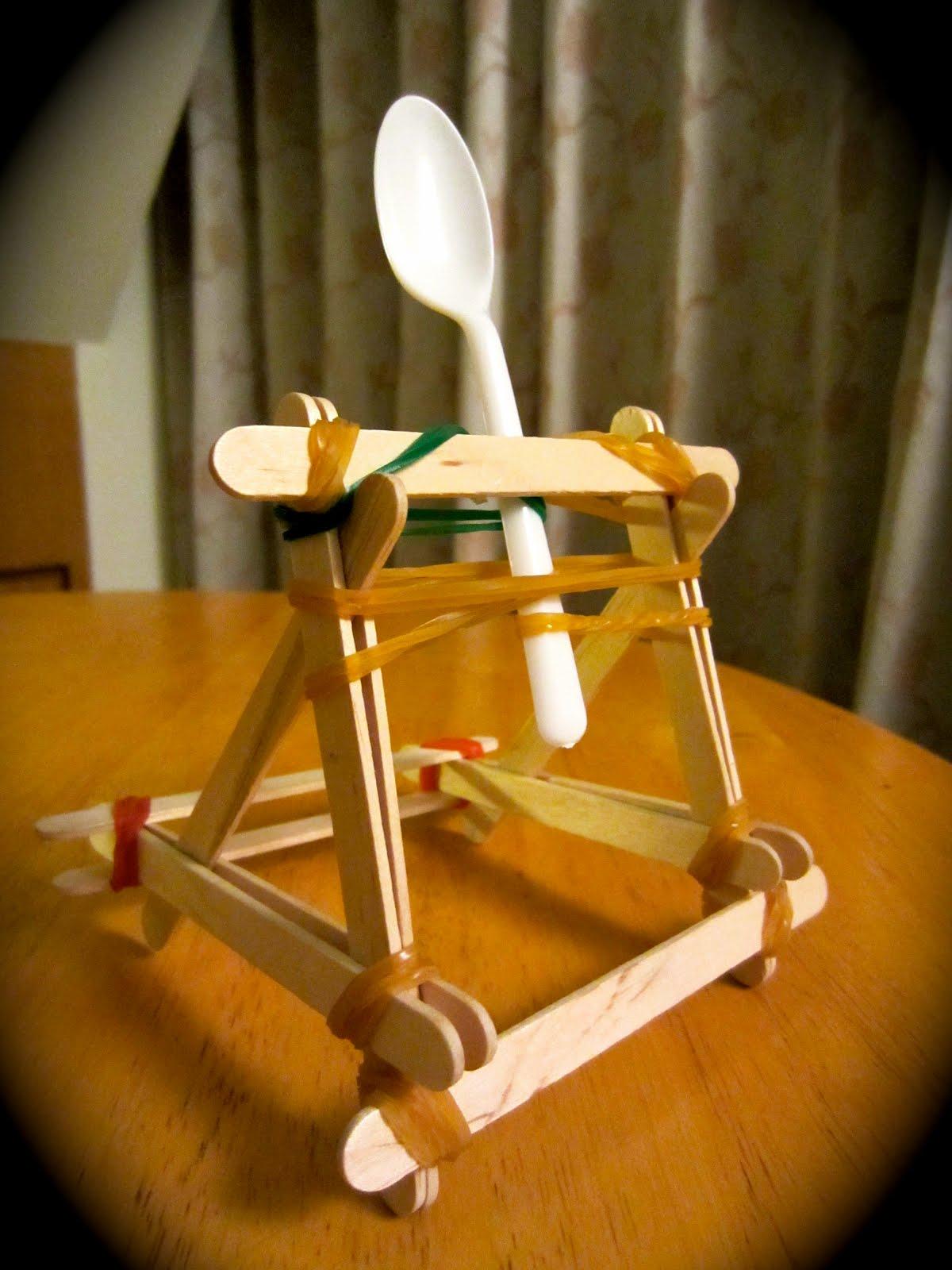 The gallery for --> Popsicle Stick Trebuchet Designs   1200 x 1600 jpeg 146kB