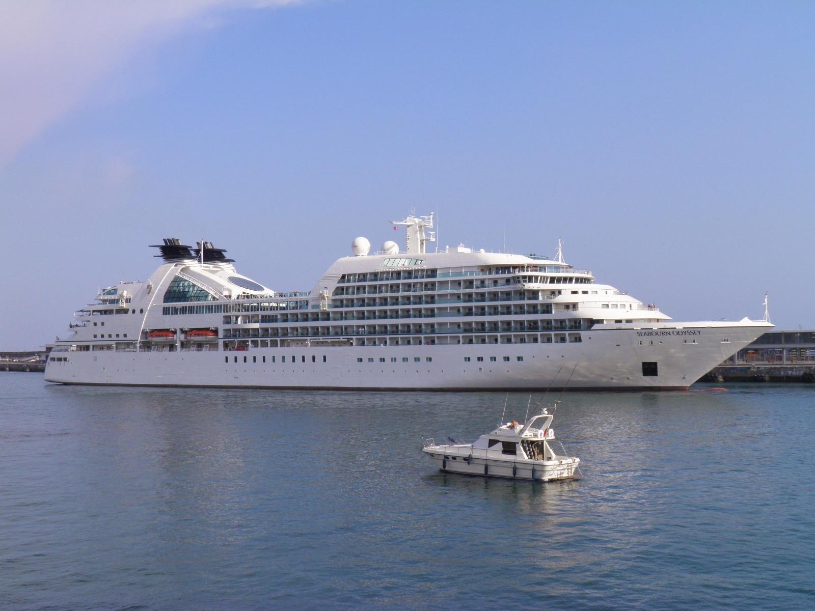 MADEIRA SHIPS Ltimo Dia De Maro Com Casa Cheia