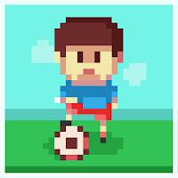 goaltroll-full-apk-indir-android
