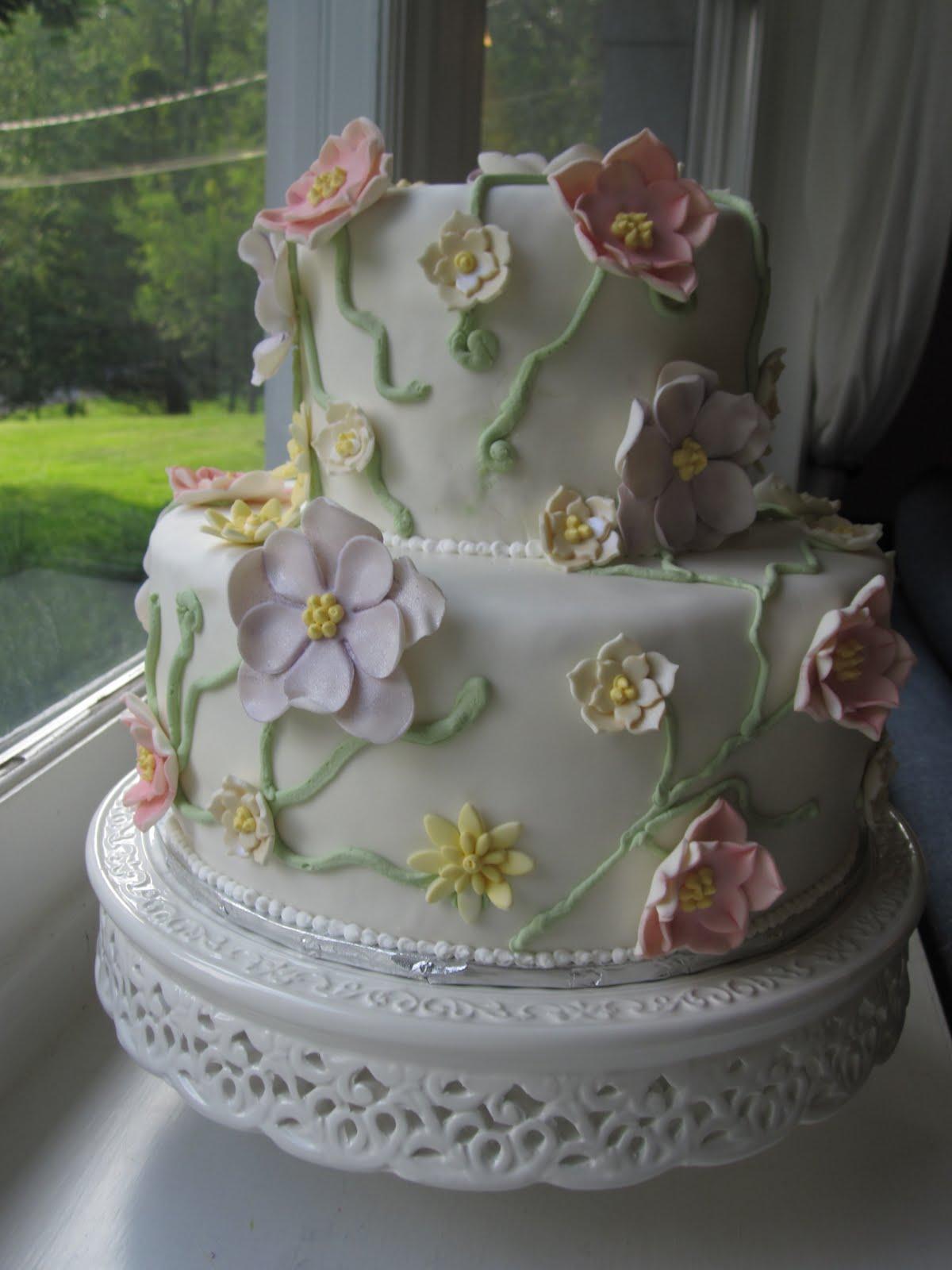 Cake Decorating Classes Dorset : 1000+ images about Cakes on Pinterest Bowl cake, Cake ...