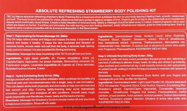 Body-Polishing-Kit-Review