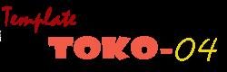 Template Toko-04