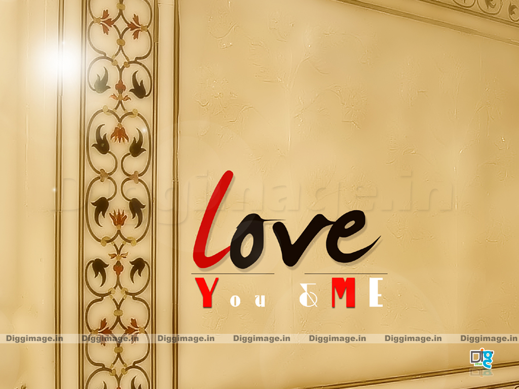 You And ME Greetings Wall Paper Free Download Fro Pc