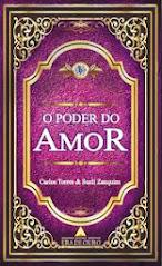 O Poder do Amor (R$17,90)