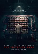 Carátula del DVD Descifrando Enigma